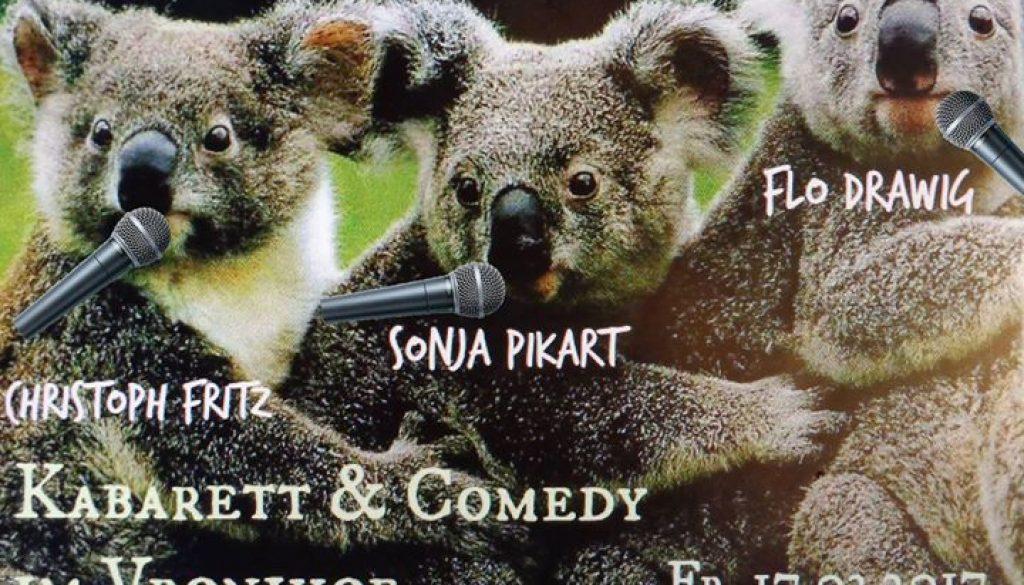 196_drei-lenzen-fuer-vroni-1-comedy-night-im-vronihof_image.png