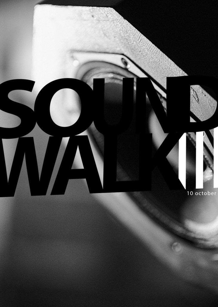 Soundwalk cover1